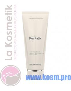 Шампунь «Ревиталикс» Aesthetic dermal