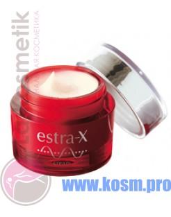 BB Laboratories крем extra X