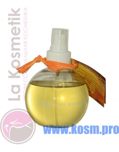 Biogenie Масло-протектор для рук и тела