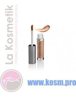 Сыворотка для губ Colorescience телесный