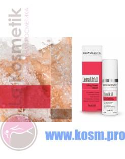 Dermaceutic лифтинговая сыворотка Derma Lift 5,0