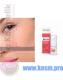 Депигментирующий ночной крем Yellow Cream Dermaceutic
