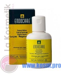 Endocare лосьон для тела