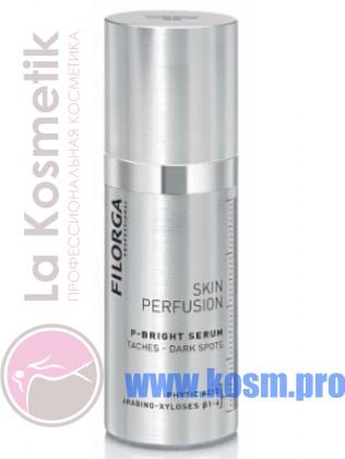 Filorga Сыворотка, выравнивающая тон кожи P-Bright Serum