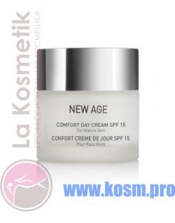 Comfort Day Cream (New Age)  – Крем-комфорт дневной SPF 15