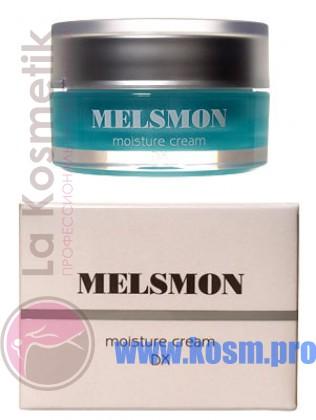 Melsmon Moisture Cream DX