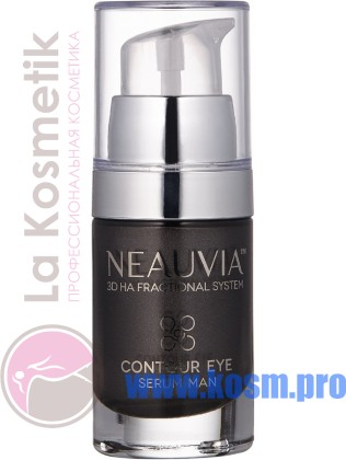 Neauvia Contour Eye Man