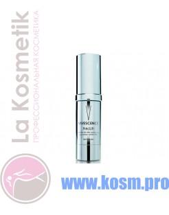 Крем против морщин для кожи вокруг глаз Vivescence (PreciLift eye contour care).
