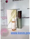 Aesthetic Dermal сыворотка против выпадения волос