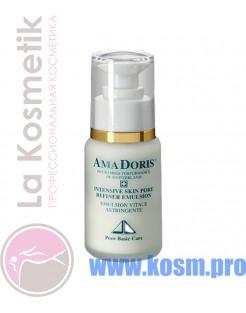 Эмульсия для сужения пор - Intensive Skin Pore Refiner Emulsion
