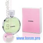 Виды парфюма. Какой аромат нужен именно тебе?