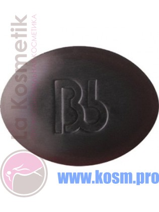 BB Laboratories Rhana мыло плацентарно-гиалуроновое