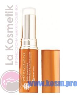 BB Laboratories Rhana Крем-стик с аргирелином для эспресс-коррекции морщин
