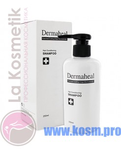 Dermaheal Hair Conditioning Shampoo Шампунь для волос