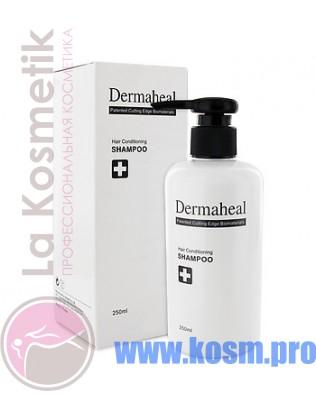 Dermaheal Hair Conditioning Shampoo Шампунь для волос
