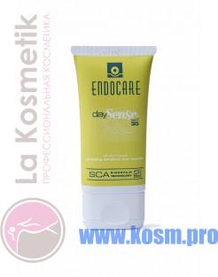 Endocare Sense дневной крем для чувствительной кожи SPF 30