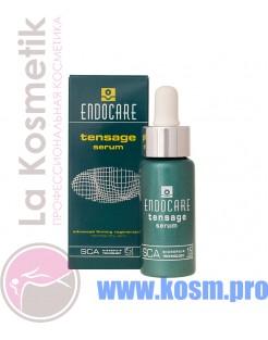 Endocare Сыворотка Tensage