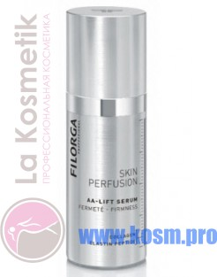 Filorga Сыворотка для упругости кожи AA-LIFT Serum