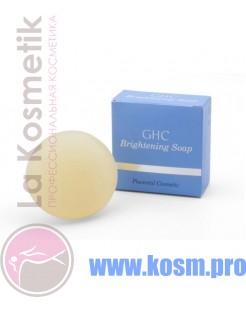GHC Мыло обновляющее