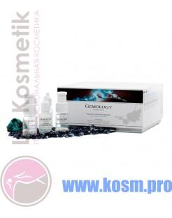 Gemology ампулы «Интенсивный антивозрастной уход»