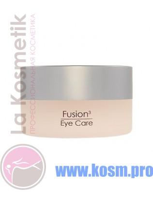 Holy Land Крем для век (Eye Care), Fusion