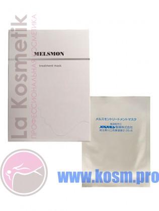 Melsmon маска для лица