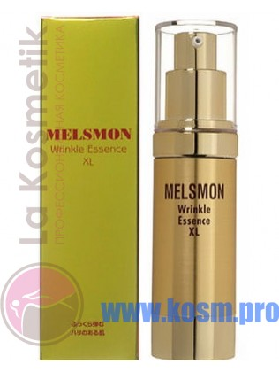 Melsmon Wrinkle Essence XL