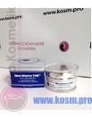 Meso-Wharton P199 Омолаживающий крем для лица