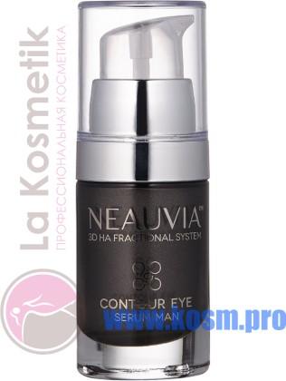 Neauvia Contour Eye Man