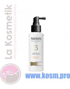 Nioxin маска питательная Система 3