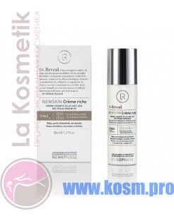 Renophase Creme rich New Skin
