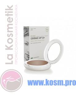 Inno-Derma Солнцезащитная крем-пудра UVP 50+