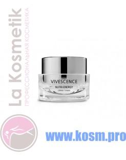 Vivescence Витаминный крем Nutri energy