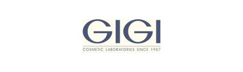 Gigi - израильская косметика для лица и тела. домашний уход gigi..